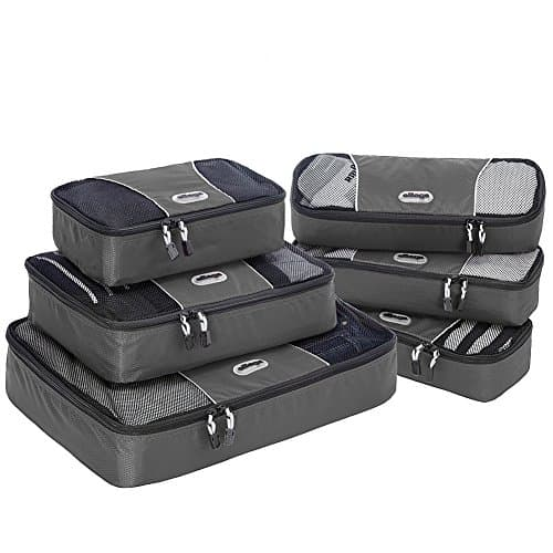 packing-cubes